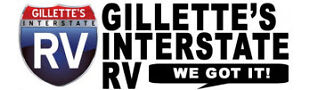GILLETTE'S RV WHOLESALERS