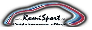 ROMISPORT SHOP
