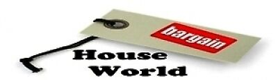 Bargain House World