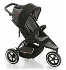 phil&teds Double Strollers