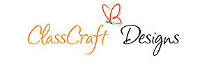 ClassCraft Designs