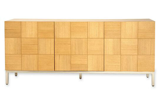 Your Guide to Buying a Modern Sideboard