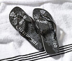 How to Buy Mens Flip Flops on eBay