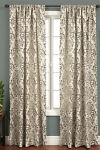 Jacquard Curtain Buying Guide
