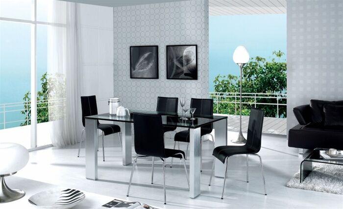 modern dining room set buying guide ebay