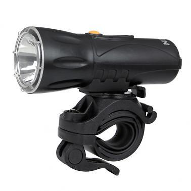 Your Guide to Buying LED Bike Lights