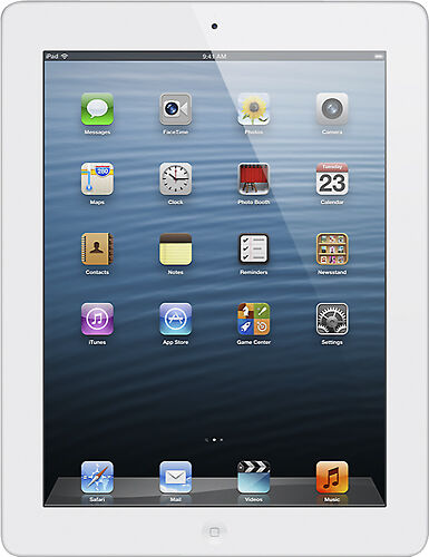 Einkaufsratgeber für iPad, Nexus, Samsung Galaxy und Co