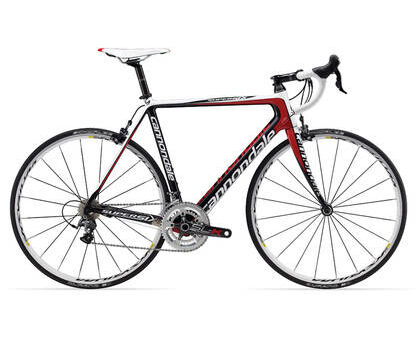 Top 5 Tips on Buying a Cannondale Road Bike