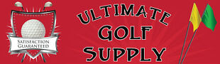 Ultimate Golf Supply