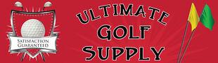 Ultimate Golf Supply