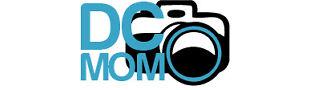 dcmomo01 Camera Accessories Store