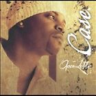 Open Letter by Case (CD, Apr-2001, Def Soul (USA)) : Case (CD, 2001)