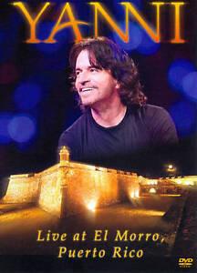 Yanni-Live-at-El-Morro-Puerto-Rico-DVD