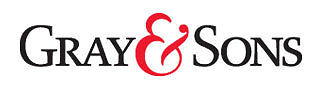 Gray and Sons Jewelers