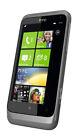 HTC Radar Mobile Phones