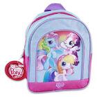 My Little Pony Backpacks