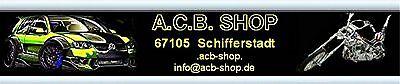 ACB-SHOP