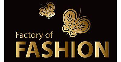 factoryoffashion2012