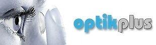 optikplus-kontaktlinsenversand