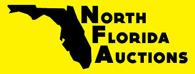 North Florida Auctions