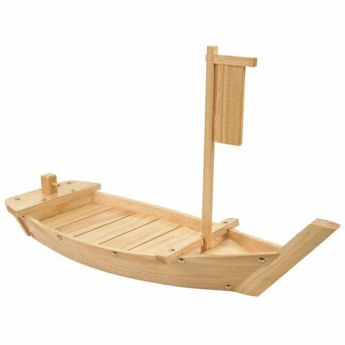 Den richtigen Holzbaukasten auf eBay finden
