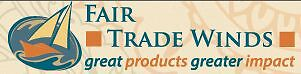 Fair Trade Winds VA