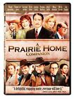 A Prairie Home Companion (DVD, 2006)