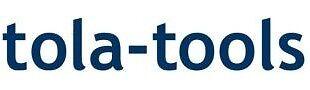 Firma tola-tools Online Shop