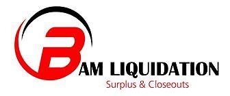 BAM Liquidation