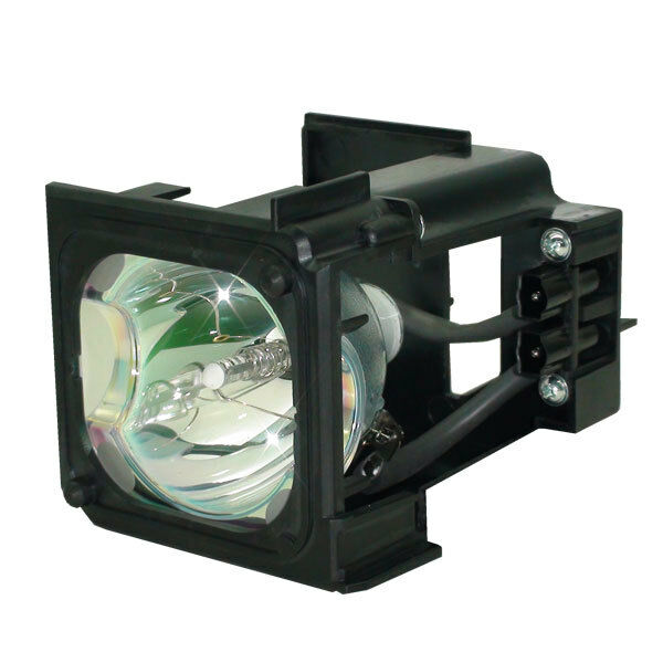 Top 10 Lamps With Housing For A Rear Projection Tv Ebay