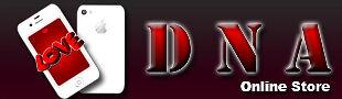 DNAonlineStore