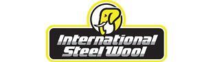 INTERNATIONAL STEEL WOOL