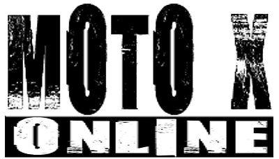 moto x online