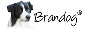 Brandog Pet Supplies