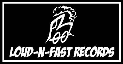 Loud-N-Fast Records