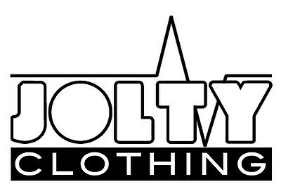 Jolty Clothing
