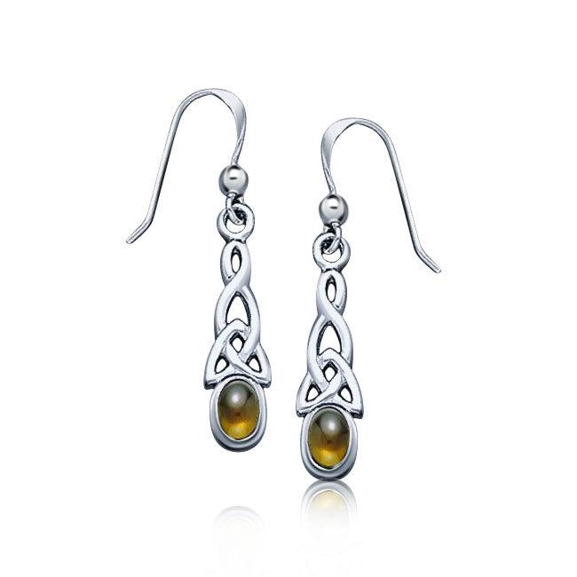 Drop Earrings Buying Guide
