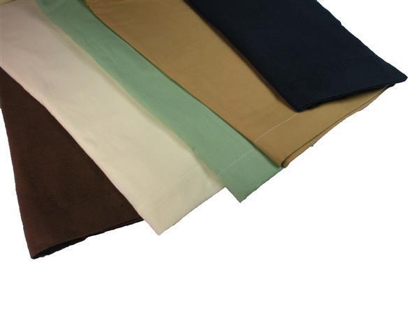 Egyptian Cotton Sheet Buying Guide