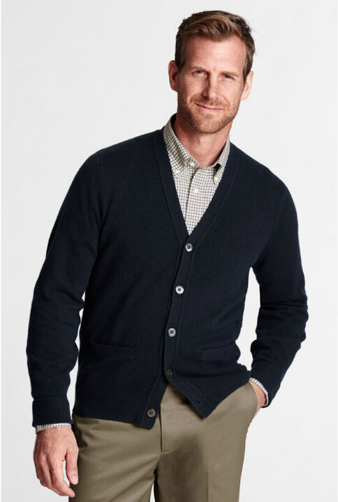 Shop online for Men's Cardigan Sweaters & Jackets at coolnup03t.gq Find zip-front & button styles. Free Shipping. Free Returns. All the time.
