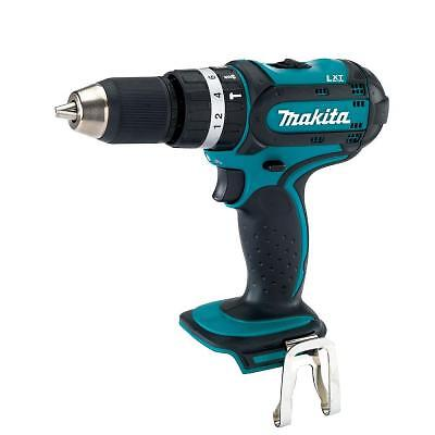 A Buying Guide for Hammer Drills