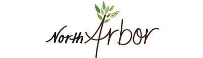 North Arbor
