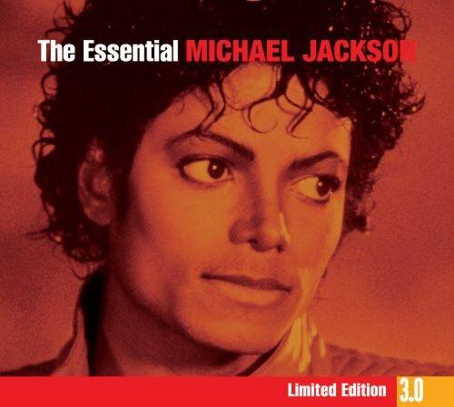 Michael Jackson - darüber reden echte Fans