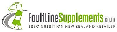 FaultLineSupplements
