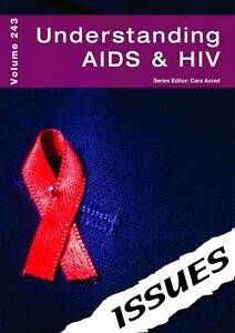 Understanding AIDS & HIV, Cara Acred