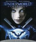 Underworld: Evolution (Blu-ray Disc, 2006)