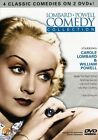 Lombard/Powell Comedy Collection (DVD, 2007, 2-Disc Set)