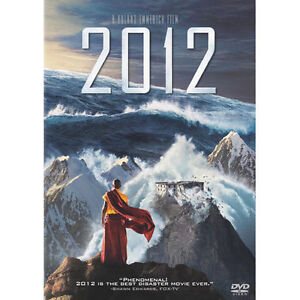 2012-DVD-2010-Brand-New-and-Sealed