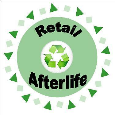 retail-afterlife