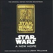 Star-Wars-Remastered-Limited-Special-Edition-by-John-Film-Composer