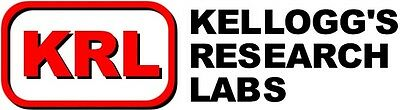 Kellogg's Research Labs